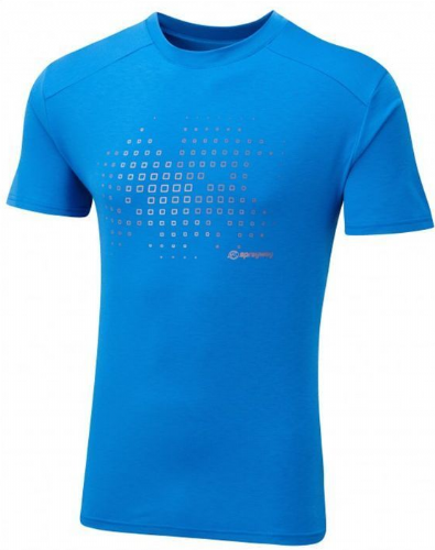 Sprayway Men's Matrix T Shirt
